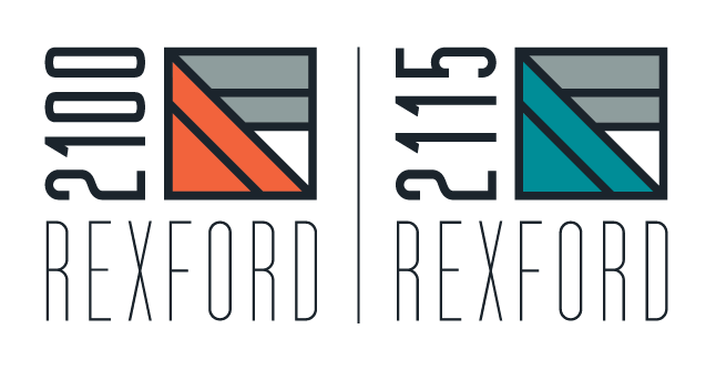 Rexford SouthPark