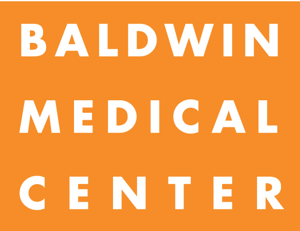 Baldwin Medical Center