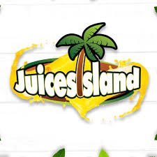 Juice Island