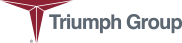 Triumph Aerospace Structures