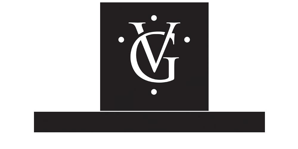 Gateway Village