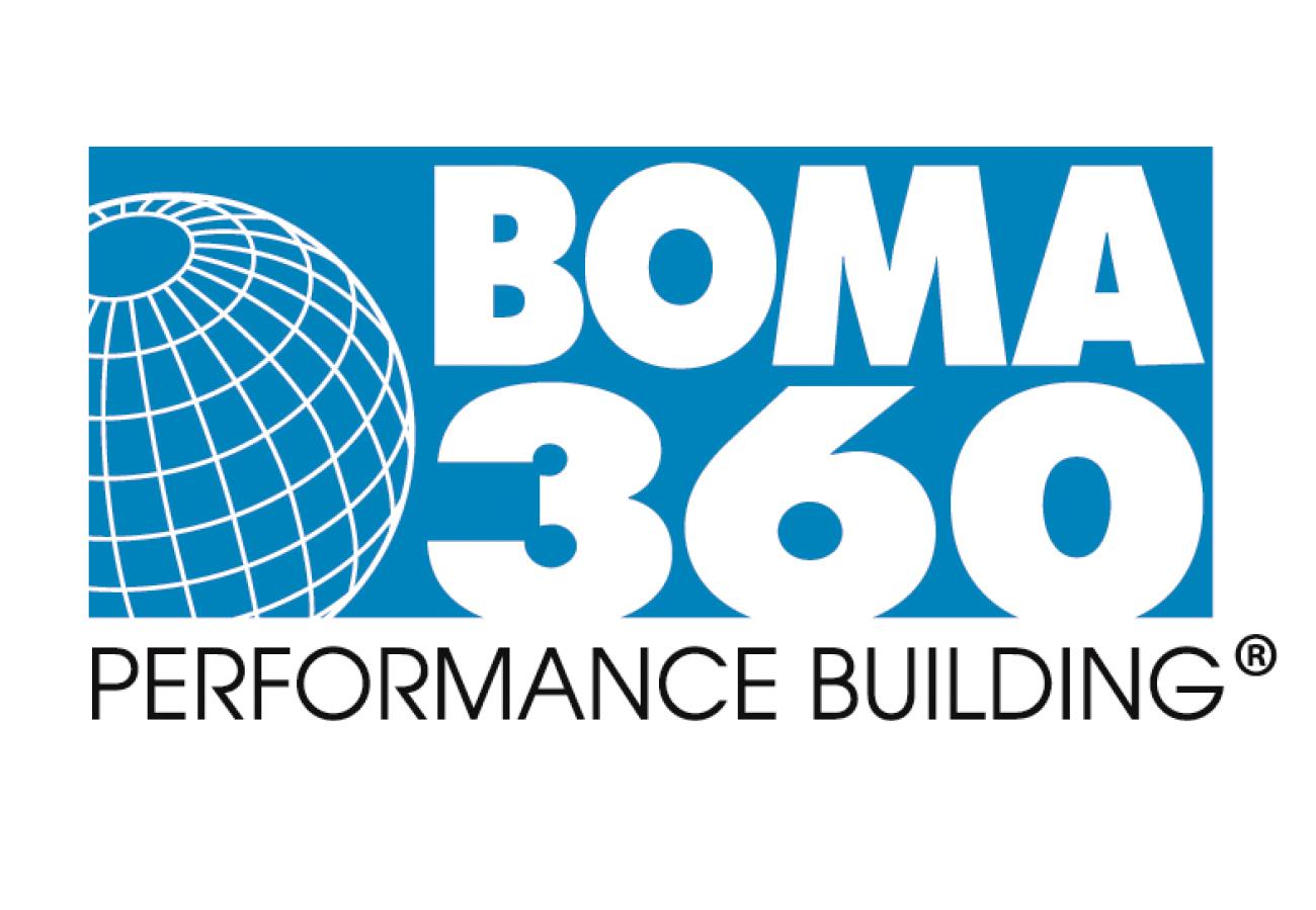 BOMA 360