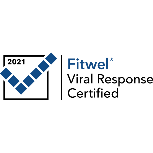 FitWell