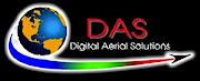 Digital Aerial Solutions
