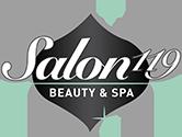 Salon 119