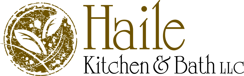 Haile Kitchen & Bath