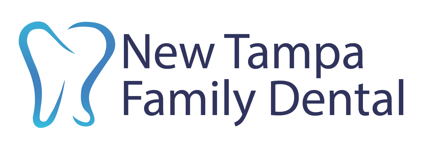 New Tampa Family Dental