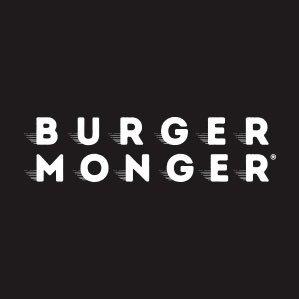 Burger Monger