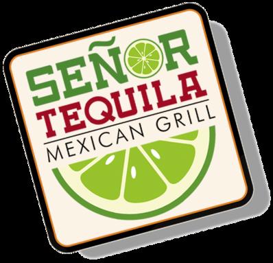 Señor Tequila