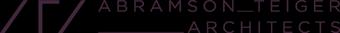 Abramson Teiger Architects