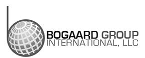 The Bogaard Group