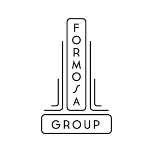 THE FORMOSA GROUP