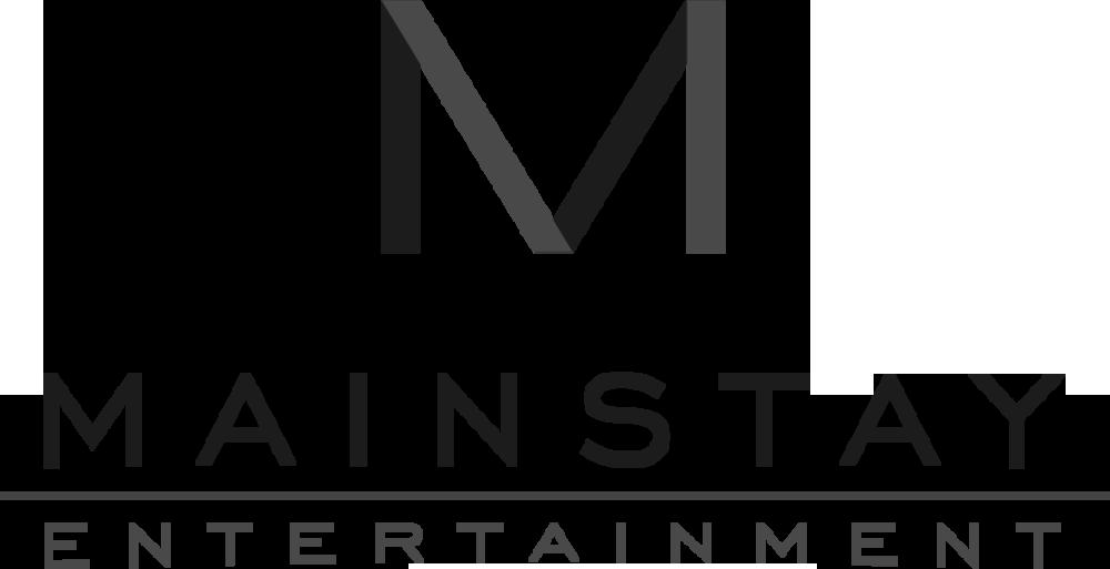 Mainstay Entertainment