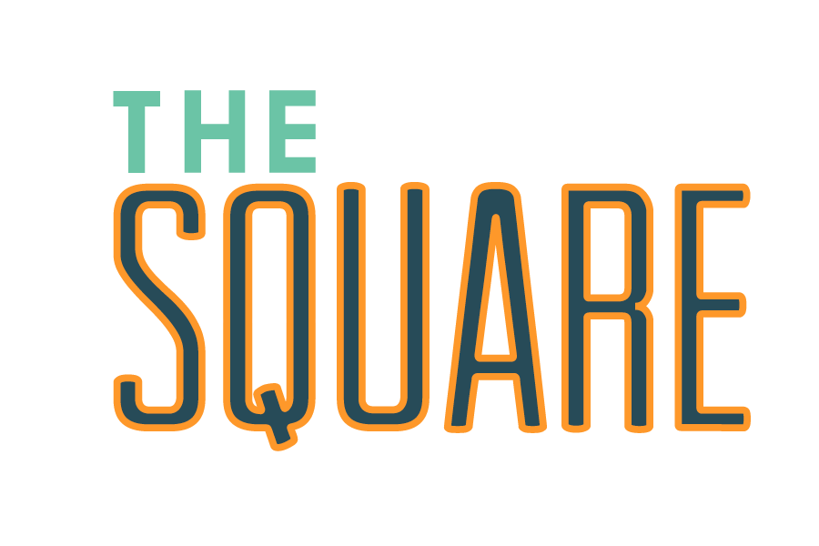 The Square at University Hill