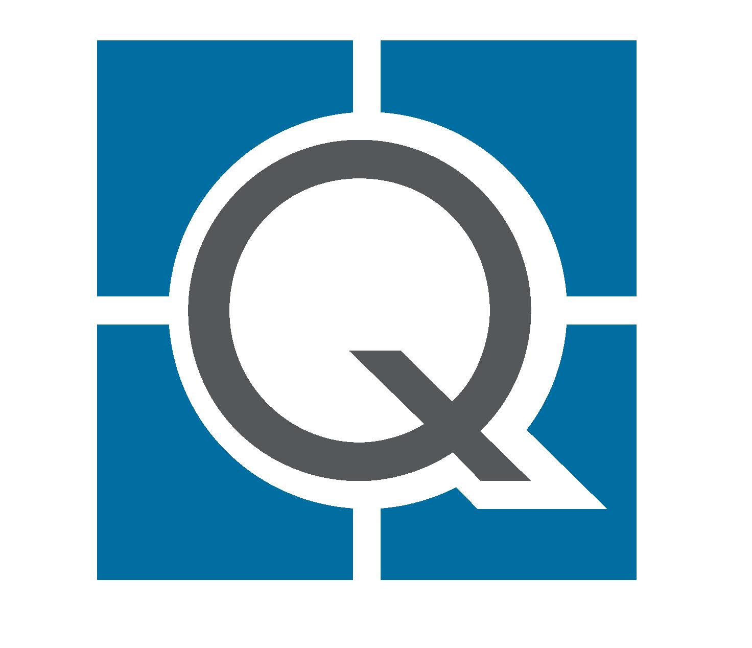 Quadrangle II, III, IV & V