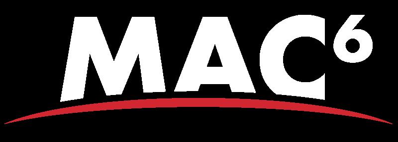MAC6 Enterprise Flex-Suites