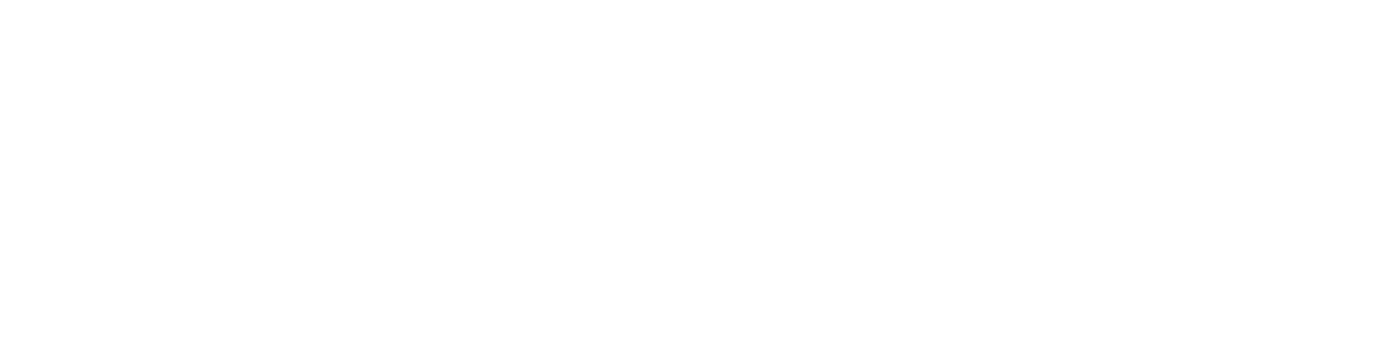 MacGregor Yards