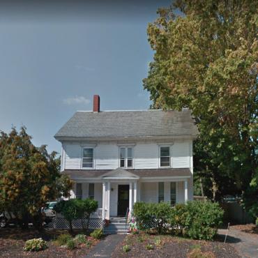 62 Concord Street