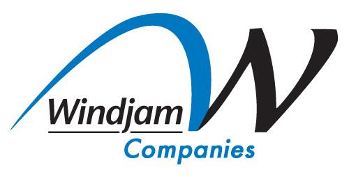 Windjam Companies