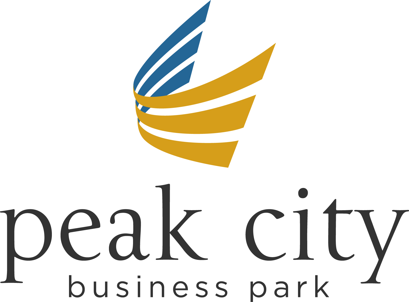 Peak City Business Park