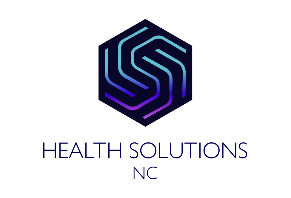 Health Solutions NC