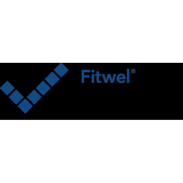 Fitwel Viral Response Certified