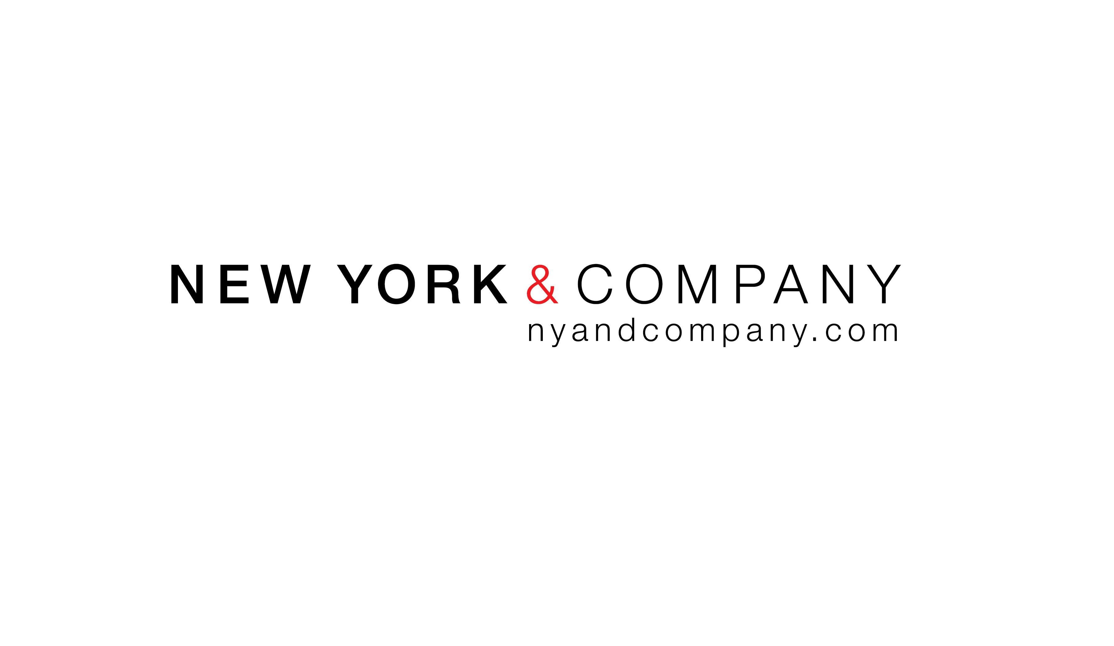 New York + Co