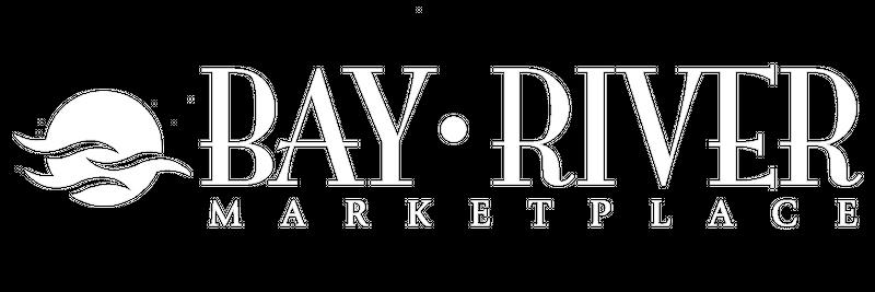 Bay River Marketplace
