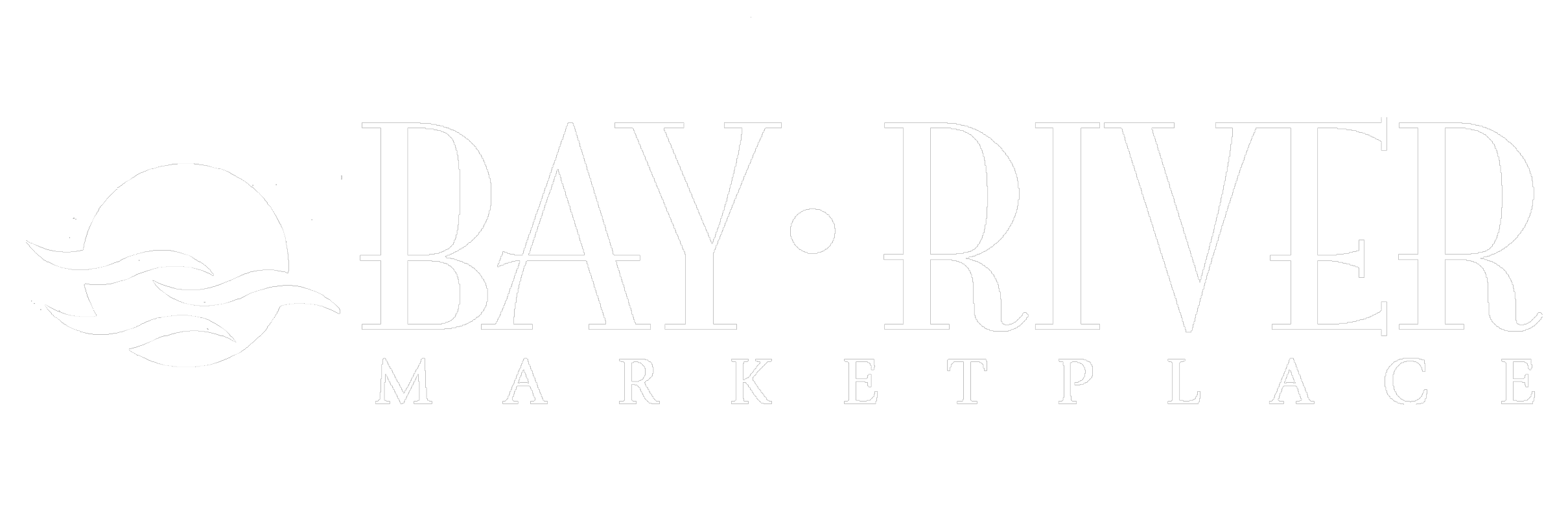 Bay River Marketplace