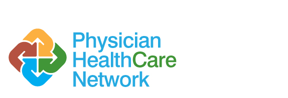 Physicians Health Care Network