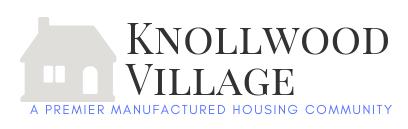 Knollwood Village