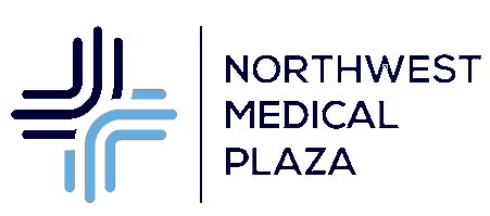 Northwest Medical Plaza